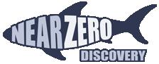 Near Zero Discovery